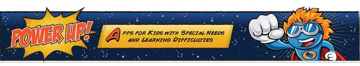 Special Needs and Learning Difficulties Guide   Common Sense Media