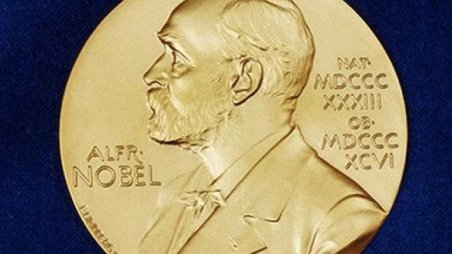 Πέντε αποφάσεις που η επιτροπή των Νόμπελ ίσως μετανιώνει ~ Geopolitics & Daily News