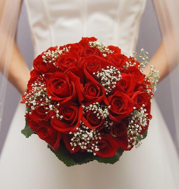 bouquet-da-sposa-natalizio-3.jpg (600×632)
