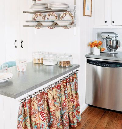 214 Best Decorating Curtains On Cupboards Under Sinks Images Pinterest Antique Stove Architecture And Cook