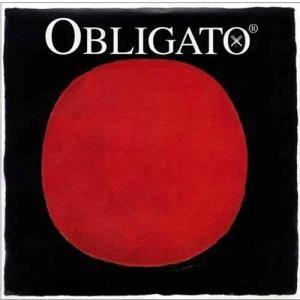 Pirastro Viola Obligato strings set