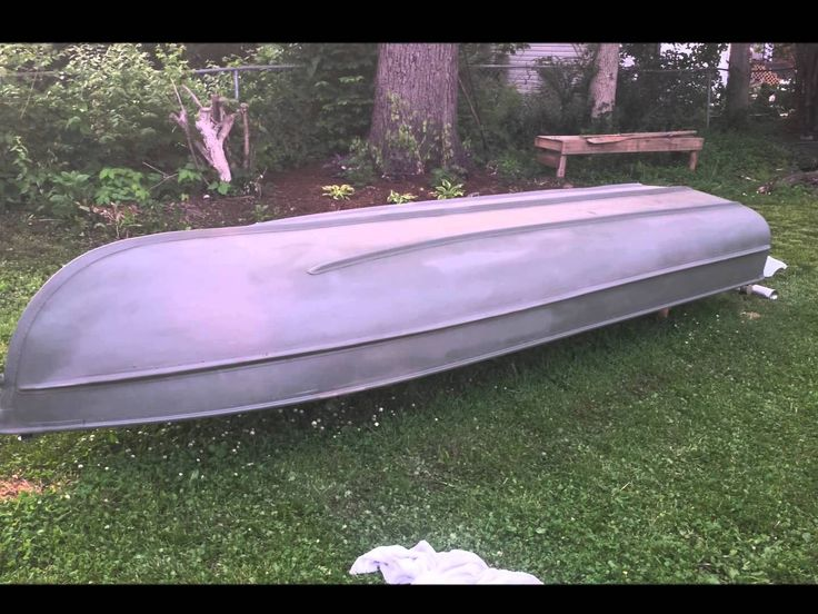 17 Images About Ideas For My Boat On Pinterest Aluminum