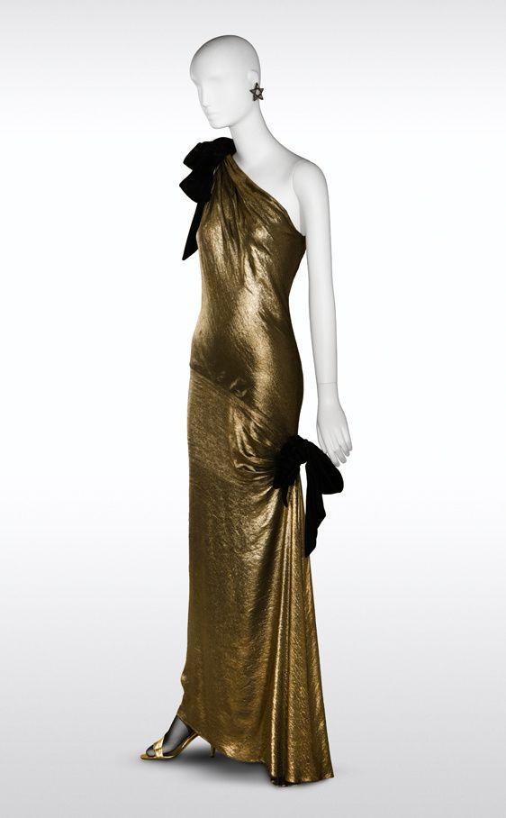 DK Fashions: Ladies Fashions 62