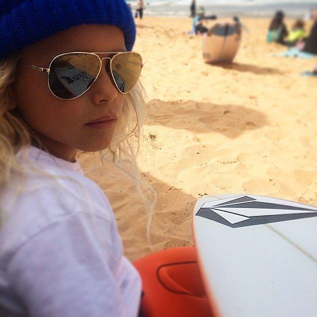 Beach Life!!!