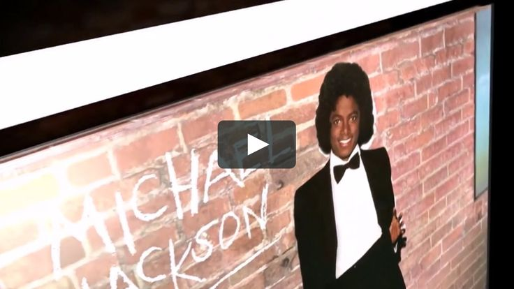 Michael Jackson - Don't Stop 'till You Get Enough (DJ Meme Definitive Remix) VJ ALEX RITTON