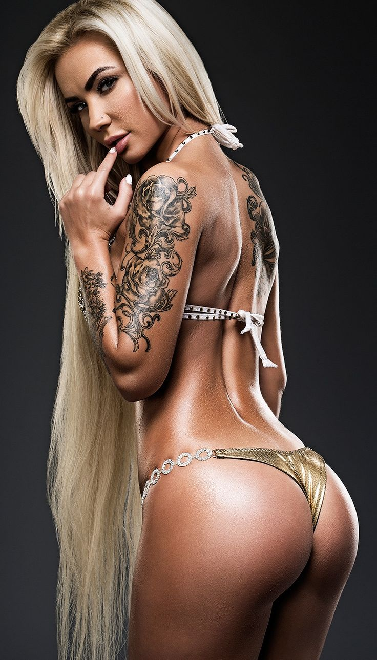 ink vanessa bella escort
