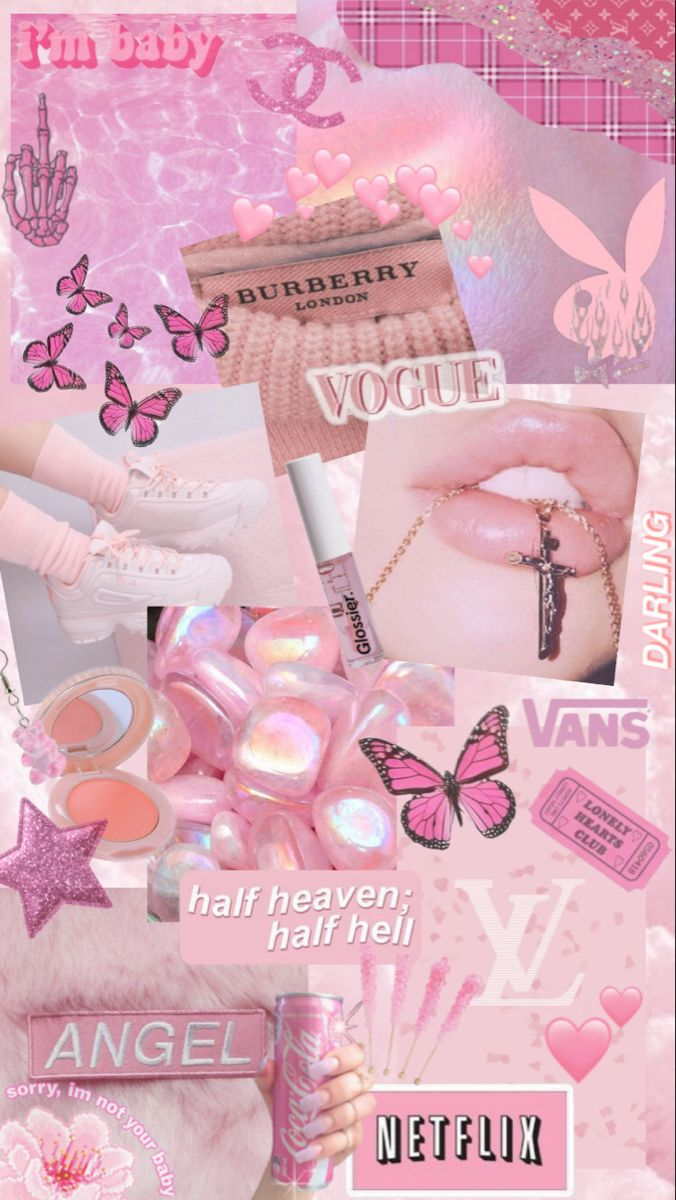 Pink Aesthetic Softie Aesthetic Wallpaper Soft Pink Aesthetic Wallpaper Background Pink Wallpaper Girly Iphone Wallpaper Girly Pink Tumblr Aesthetic soft pink aesthetic wallpaper