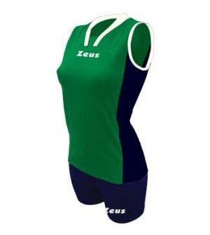 Zöld-Kék-Fehér Zeus Ioly Ujjatlan Röplabda Mez Szett puha, kényelmes, rugalmas, ujjatlan, minőségi, V nyakú röplabda mez szett. Nedvszívó, alaktartó, testreálló sztreccs nadrággal. Zöld-Kék-Fehér Zeus Ioly Ujjatlan Röplabda Mez Szett 5 méretben és további 4 színkombinációban érhető el. - See more at: http://istenisport.hu/termek/zold-kek-feher-zeus-ioly-ujjatlan-roplabda-mez/#sthash.vEYaicXR.dpuf