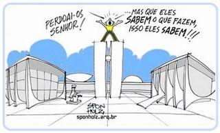 O DECEPCIONANTE CONGRESSO BRASILEIRO http://almirquites.blogspot.com/2016/12/o-decepcionante-congresso-brasileiro.html O que aconteceu na Câmara Federal foi uma gigantesca ignomínia.