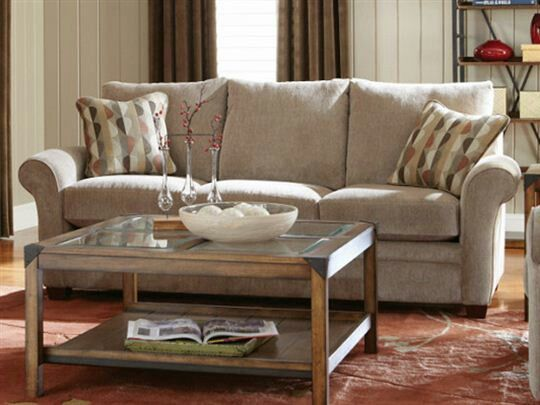 67 Best Images About Lazboy On Pinterest Furniture
