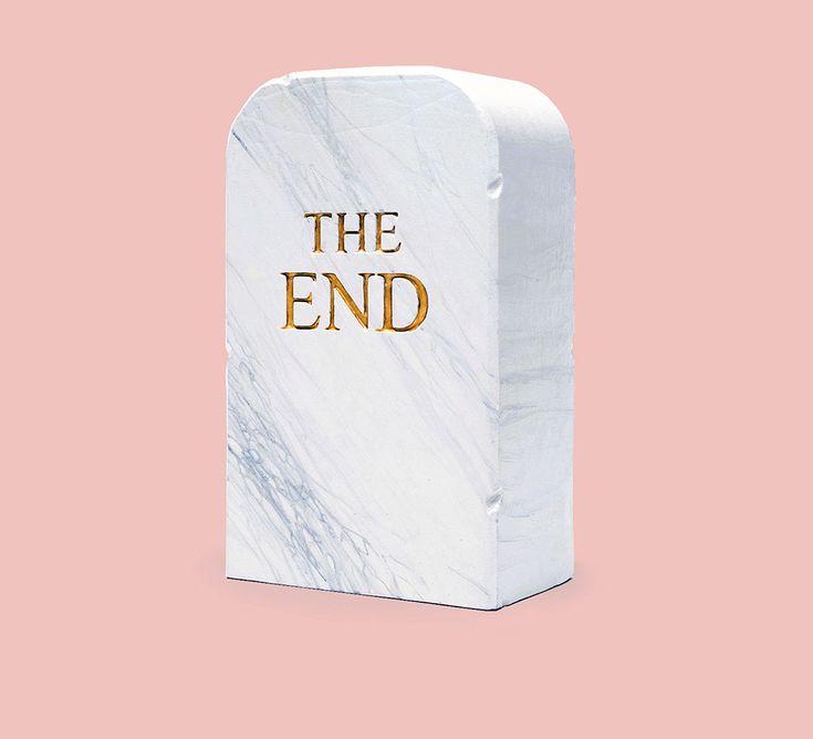 SPECIAL EDITION 500° Material: Polyurethane foam Finish: Guflac® Usage: Indoor Dimensions: 36cm x 22cm H 60cm Weight: 3kg