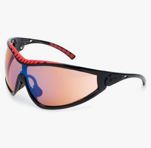 22 best Sunglasses images on Pinterest