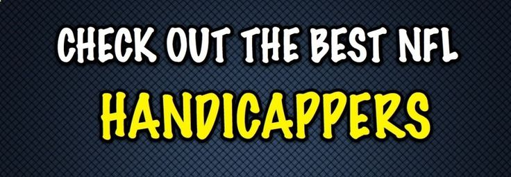 BetVega.com works with roughly 25 NFL handicappers to ensure our readers have the option to buy NFL picks from the best of the best in the football handicapping industry. All handicappers are 100% documented! We do not care if a capper wins his game of the year and but lost 4 other picks. No matter what, his record for the day is 1-4. Thankfully, 1-4 days do not happen on BetVega to often. As you can see from the units won during the the last NFL betting picks season.