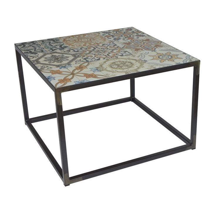 25 beste idee n over ontwerp tafel op pinterest houten tafel ontwerp midden tafel en houten - Tafel een italien kribbe ontwerp ...