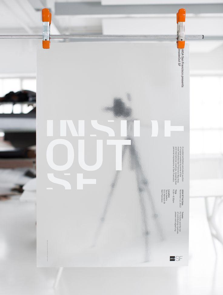 AIGA InsideOut SF_Poster.jpg