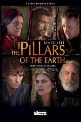 Los pilares de la Tierra. Enlace UAM http://biblos.uam.es/uhtbin/cgisirsi/UAM/FILOSOFIA/0/5?searchdata1=film813456