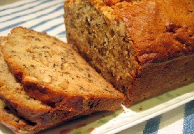 Resep Kue Bolu Kukus Pisang dan Cara Membuat Aneka kue Bolu, Resep Kue Bolu Terlaris