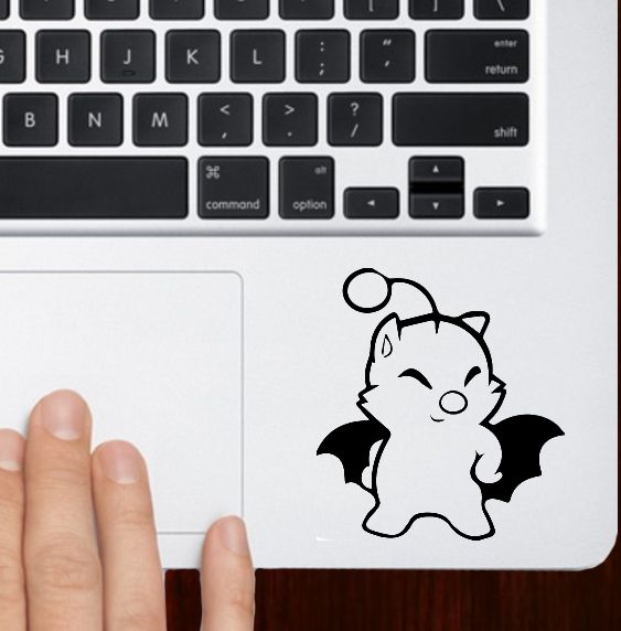 1000 Images About Keyboards On Pinterest: 1000+ Images About Keyboard Decal On Pinterest