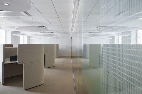Diligentia | MER Architects