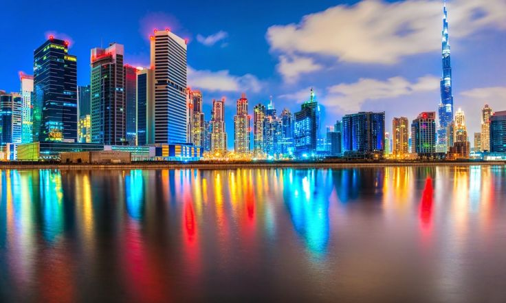 Прозрачная голубая вода… Пляжи с белоснежными песками… Уникальные сооружения… Что может быть лучше для отдыха? Приглашаем вас в страну песков – Объединенные Арабские Эмираты. Объединенные Арабские Эмираты (ОАЭ) – «Страна Шейхов», которая входит в пятерку самых перспективных стран мира. На сегодняшнее время «Страна песков», одно из самых посещаемых мест на Земном шаре. Каждый Эмират (их […]