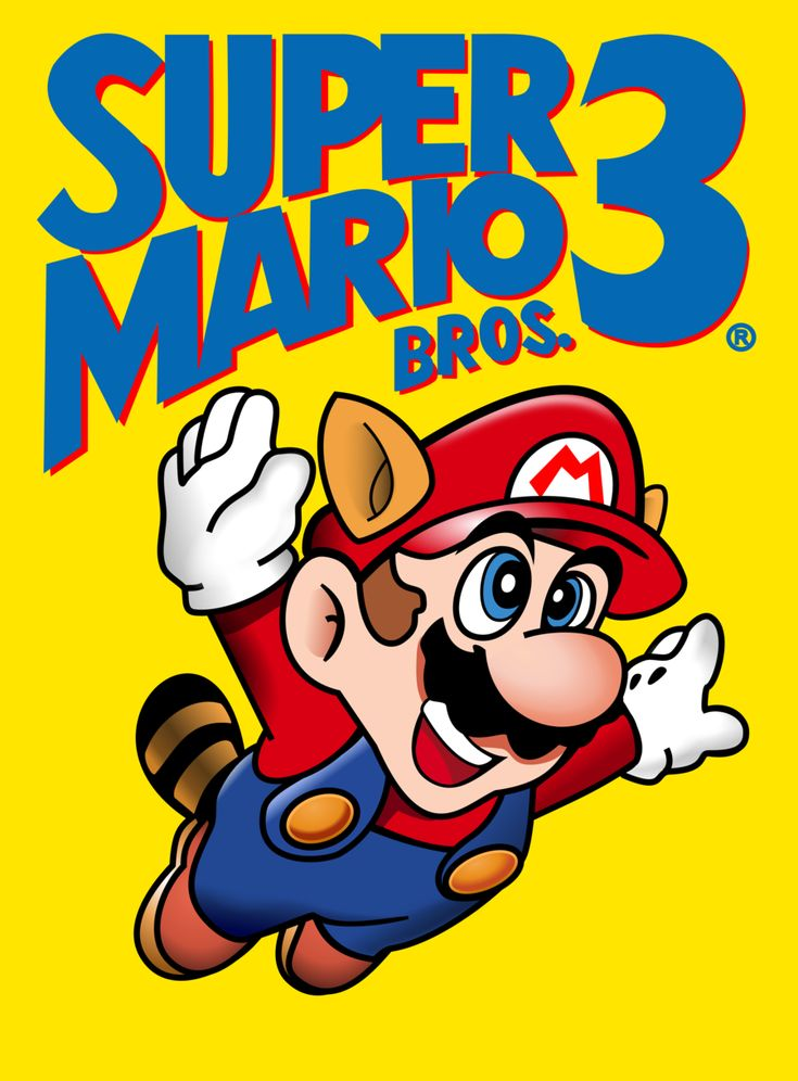 One of my all time favorite video games. it is a classic!