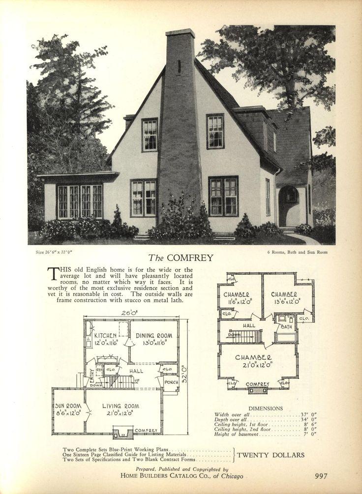 411 best art and architecture images on Pinterest Floor plans - fresh blueprint builders seattle
