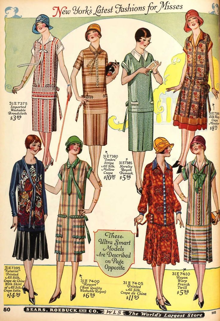 fashion 1900s essay The 1920s is the decade in which fashion entered the modern era it was the decade in which women first abandoned the more restricting fashions of past years and.