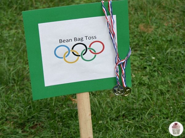 Backyard-Olympic-Games.Sign