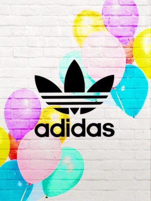 heinekenfrani // Pinterest  #adidas #adidasoriginal #adidaswallpaper #background #wallart #design #beautiful