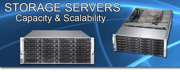 Just visit our official website and know complete Server and Storage Solution at affordable price within an hour. We have technical expert and knowledgeable person #AccessControlSolution , #Computer, #Printer and #ITConsumables