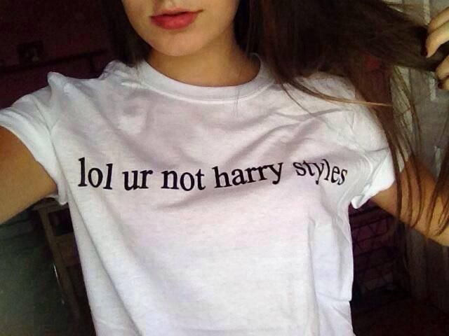 I NEED THISSSSS. ALSO A ZAYN, LOUIS, NIALL AND A LIAM ONE