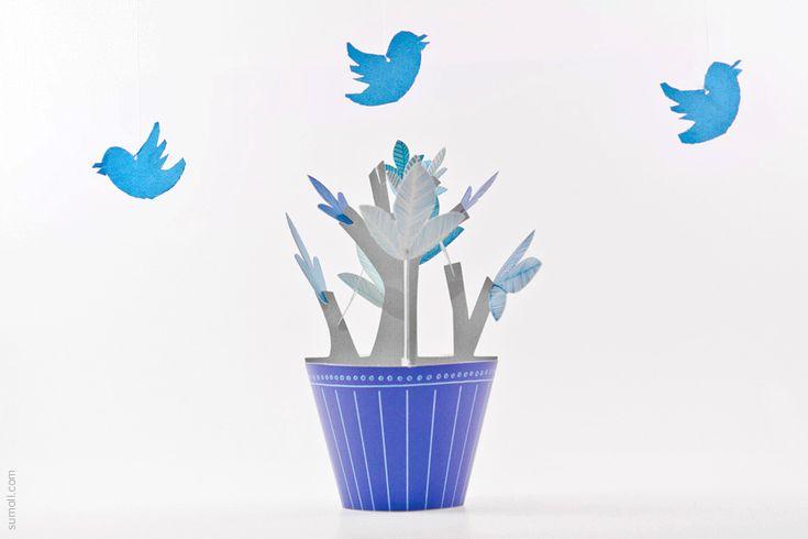 sumall_twitter_birds_tweet_flutter.png