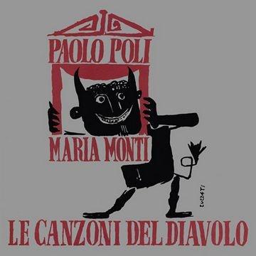 cover-Paolo-Poli-Luzzati-Le-canzoni-del-diavolo.jpg