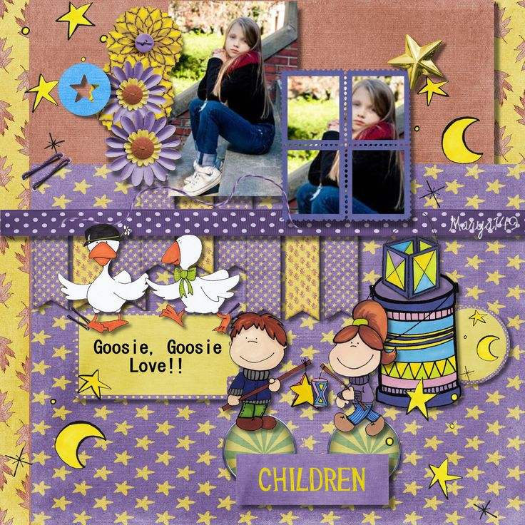 I love scrapping & Judy doesn't mind share her beautiful photos!! This kit is so darn cute-I love it--Thanks so much Soma!! xxxxx  Mary Anne  St. Martin Day Soma Design Photographer: Judy Deaver Photo of: Rachel Bowen