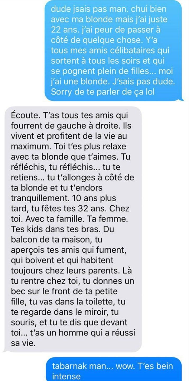 Textes Damour Pour Son Copain 2019 Texte Amour Mesage