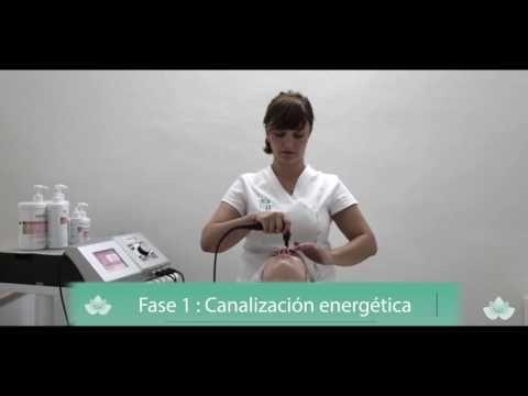 Radiofrecuencia indiba Barcelona? - YouTube