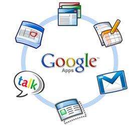 Organizacja pracy z narzędziami Google - zapisz się na http://www.edukey.pl/szkolenie/62