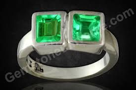 panna stone : buy an original emerald stone in gemstone universe, they give the best stones for your rashi, they are the best gems providers in bangalore, for more info click the below links http://www.gemstoneuniverse.com/panna-stone.php