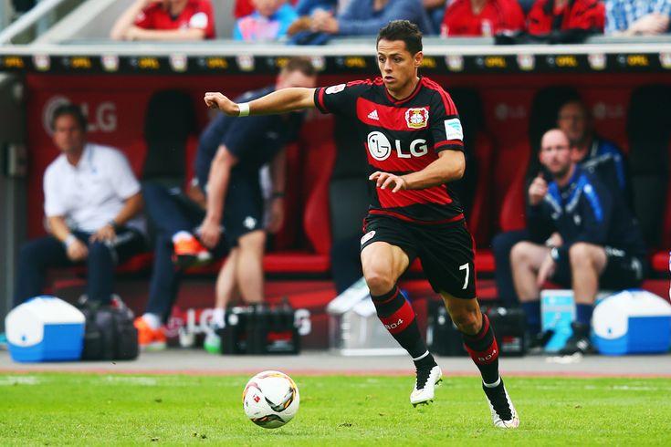 Leverkusen Rom Live