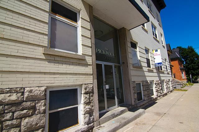 Pin On Clv Group Our Ottawa Properties