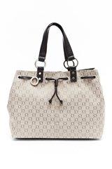 OROTON Signature Essential Shopper Tote  $345