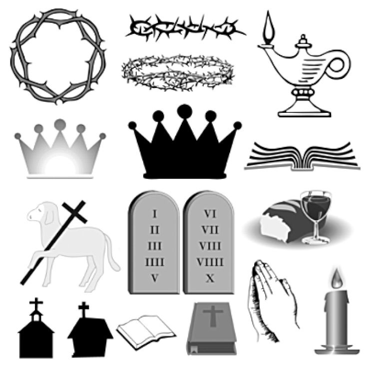 8 best ancient christian symbols images on pinterest