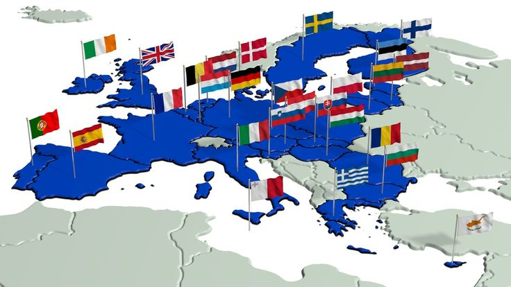 Právní doporučení pro české podnikatele, kteří se vydali cestou obchodování se státy Evropské unie. Přestože je zde značná harmonizace EU, je nutné respektovat celou řadu právních předpisů.