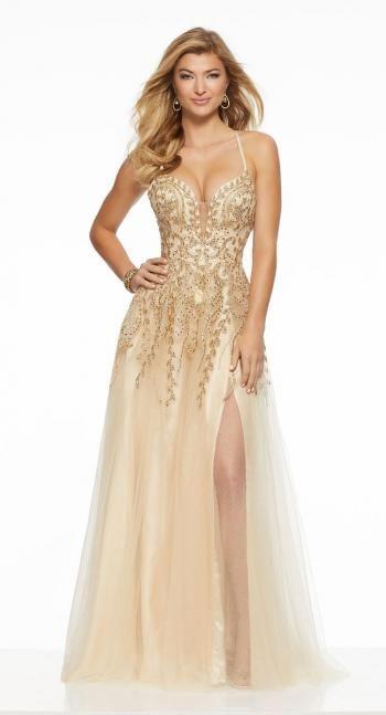 03b7974bcc8b Prom Dresses 2019   Morilee Prom Dress 43027   Prom Dresses 2019 in ...