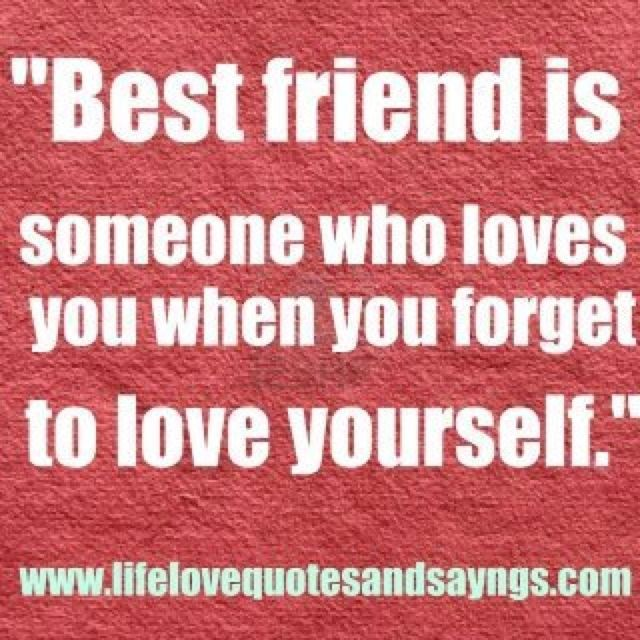 Quotes About Love Bestfriend Tagalog : being my man- but also being my BEST friend! Inspiration, Best Friends ...