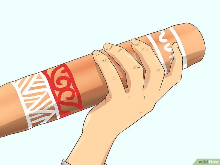 how to play didgeridoo wikihow