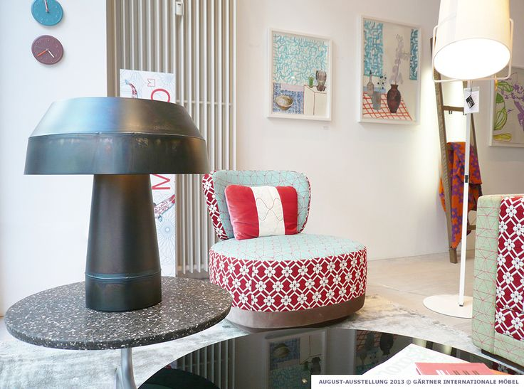 Außergewöhnlich ... Die Besten 25+ Moroso Möbel Ideen Auf Pinterest Stuhl Design   Die  Exklusiven Moebel Maroso ...