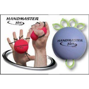 14 best My arm has issues images on Pinterest | Ulnar ...