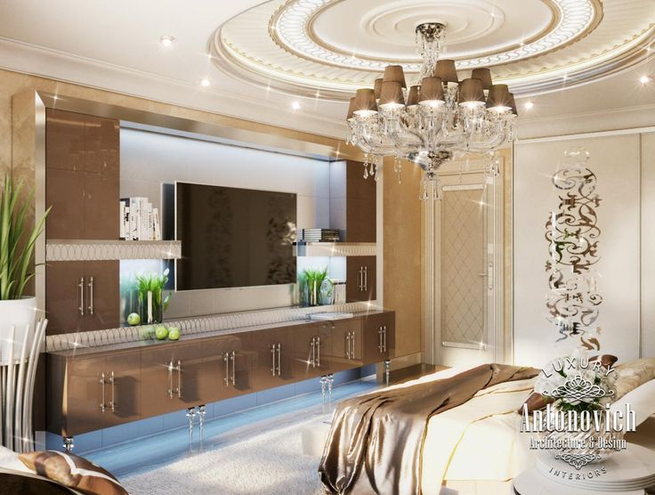 Living Room Designs In Dubai 1131 best tv wall images on pinterest | tv walls, tv cabinets and