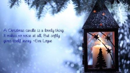 Merry Christmas wishes quotes : Best greetings images 2016